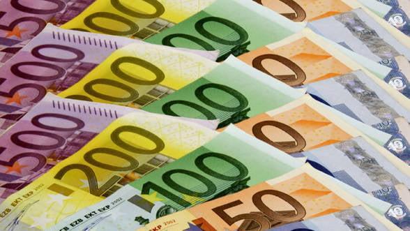 FMI: Datoria publica a Greciei ajunge in 2013 la nivelul record de 171% din PIB