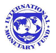 FMI: Economia Romaniei va scadea cu 4,1% in 2009