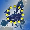 FMI: Europa isi va reveni mai greu din criza