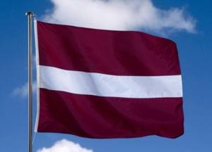 FMI: Guvernul Letoniei a ajuns la un acord pentru a reduce cheltuielile bugetare