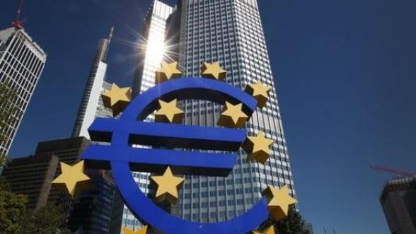 FMI: Redresarea zonei euro nu este suficient de puternica
