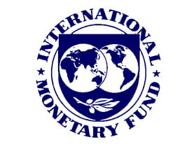 FMI: Renuntarea la pachetele de stimuli trebuie facuta cu atentie