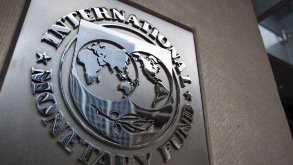 FMI: Romania a incheiat cu succes cel de-al doilea acord Stand-by, dar mai exista riscuri
