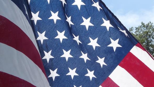 FMI: SUA sunt vulnerabile in cazul escaladarii razboiului comercial