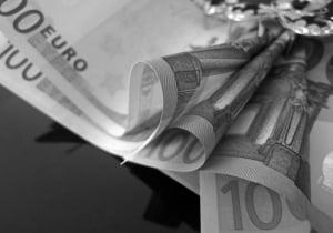 FMI: Spania face pasii corecti catre stabilitatea economica