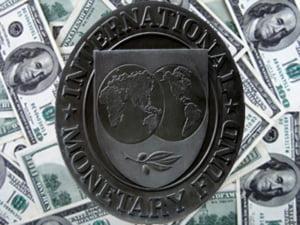 FMI: Spania va rata tinta de deficit bugetar pentru acest an