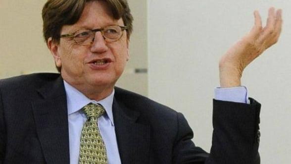 FMI: Suntem ingrijorati de situatia din Romania