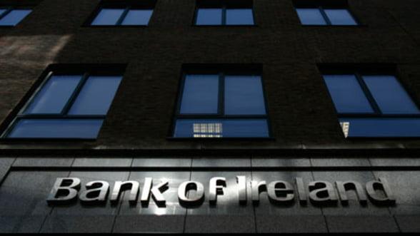 FMI: UE trebuie sa-si sporeasca sprijinul pentru Irlanda