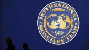 FMI, atacat din interior: A gresit cand a impus masurile de austeritate