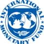 FMI, critici dure la adresa Guvernului