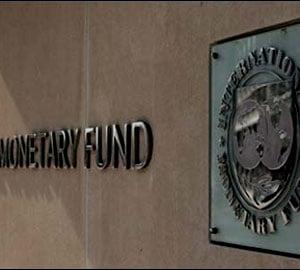 """FMI: mai multe tari se afla periculos de aproape de """"limita datoriilor"""""""