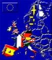 FMI: statele din zona euro ar trebui sa sprijine cresterea economica