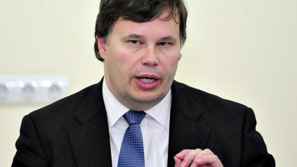 FMI a aprobat a 4-a evaluare a acordului: Romania primeste inca 505 mil euro