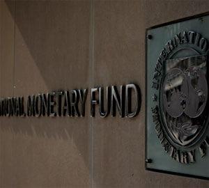 FMI a aprobat eliberarea transei a sasea