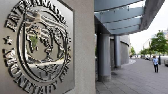 FMI a imbunatatit prognoza privind cresterea economiei globale