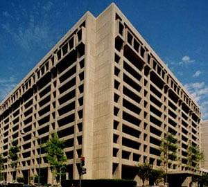 FMI a imprumutat 100 de miliarde de dolari de la Japonia