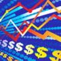 FMI a inrautatit prognozele de crestere economica pentru SUA si economia mondiala