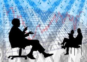 FMI a revizuit in scadere estimarile de crestere a economiei mondiale in 2020