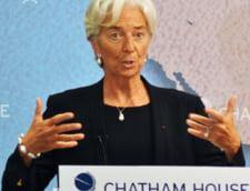 FMI acuza: Coruptia ucide cresterea economica. Spagile ajung la mii de miliarde de dolari