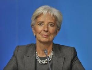 FMI ameninta Grecia: Nicio perioada de gratie daca nu platiti datoria