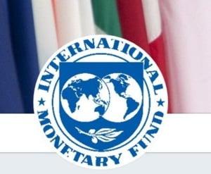 FMI anunta o perioada dificila pentru zona Romaniei