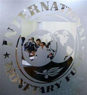 FMI ar putea renunta la acordul de la Viena