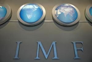 FMI ar vrea ca statele sa puna la comun rezervele