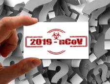 FMI avertizeaza ca epidemia de coronavirus va afecta si economia Japoniei