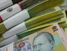FMI conditioneaza transa urmatoare cu plata arieratelor