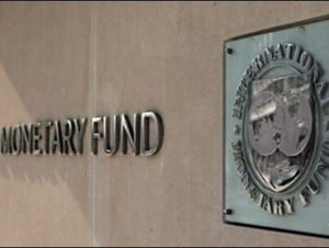FMI critica politica economica a Rusiei