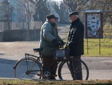 FMI critica reforma populista a pensiilor si asistentei sociale din Italia