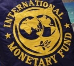 FMI critica scaderea taxelor: Amanati masurile de stimulare a consumului si investiti in sanatate si educatie