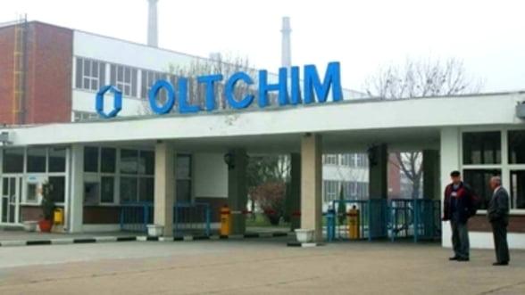 FMI da ultimatum Oltchim: Pierderile si arieratele trebuie eliminate