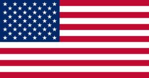 FMI estimeaza ca economia americana va reintra pe crestere in 2010