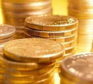 FMI isi vinde aurul Indiei