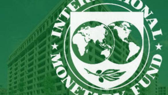FMI lasa in urma angajamente, care ar face din Guvernul Ponta cel mai liberal executiv