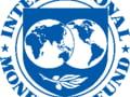 DNA a clasat dosarul penal legat de imprumutul luat de Romania de la FMI