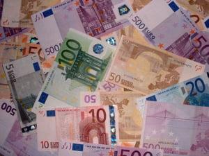 FMI nu este ingrijorat de capacitatea Romaniei de a rambursa datoria
