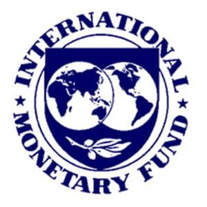 FMI nu mai deblocheaza transe pentru R. Moldova anul acesta