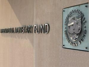 FMI recomanda Romaniei o agentie guvernamentala pentru firmele de stat