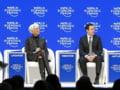 FMI le cere britanicilor sa iasa mai repede din UE, daca tot vor sa plece