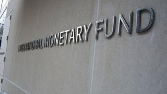 FMI refuza sa plateasca Moldovei 76 de milioane de dolari, dintr-un acord incheiat anterior