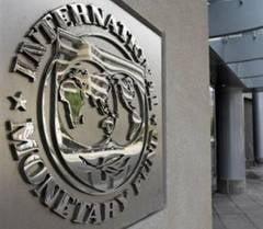FMI scoate in evidenta lipsurile UE