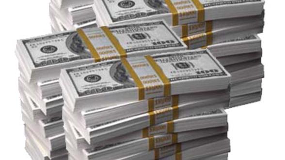 FMI trimite inca 2,2 miliarde de euro catre Grecia