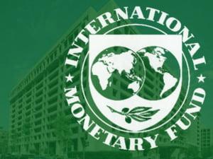 """FMI vrea sa evite o criza in """"W"""""""