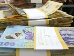 FNGCIMM, capitalizat cu 46 mil euro
