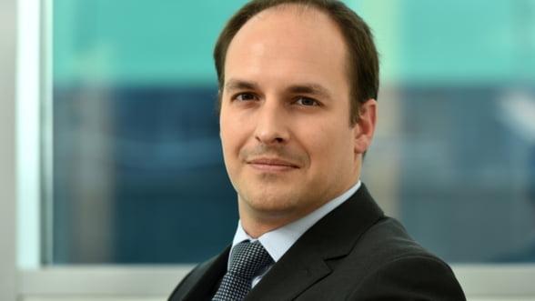 FP: Posta Romana poate evita insolventa daca primeste ajutor de stat
