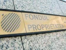 FP o cheama in instanta pe Ioana Sfiraiala pentru intarzierea programului de rascumparare