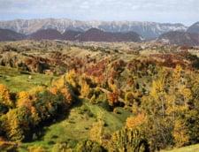FPTR: Romanii sunt prea saraci sa mai mearga in extrasezon in vacante