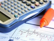 FPTS: Daca se aplica impozitul forfetar, Fiscul sa renunte la controale abuzive!